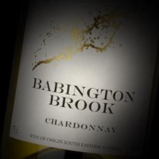 Babington Brook
